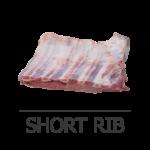 SHORT RIB