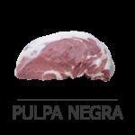 PULPA NEGRA