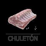 CHULETON